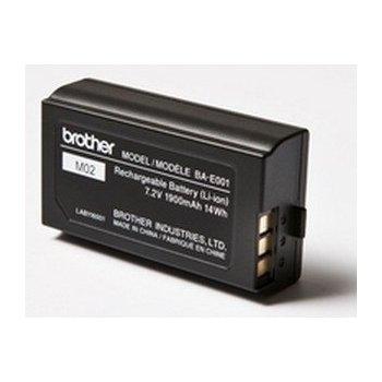 Brother BAE001 pieza de repuesto de equipo de impresión Batería