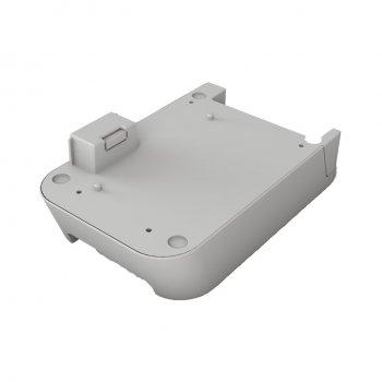 Brother PABU001 pieza de repuesto de equipo de impresión Batería Impresora de etiquetas