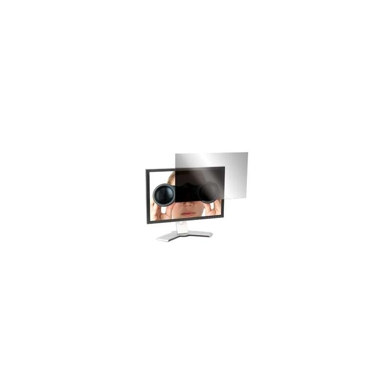 "Targus Privacy Screen 17"" (4 3)"