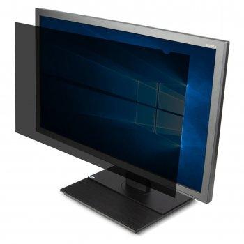 Targus ASF215W9EU filtro para monitor Filtro de privacidad para pantallas sin marco