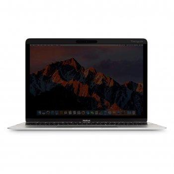 Targus ASM133MBP6GL protector de pantalla Protector de pantalla anti-reflejante Desktop   Laptop Apple 1 pieza(s)