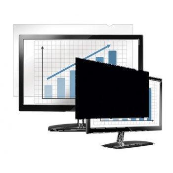 "Fellowes PrivaScreen 50,8 cm (20"")"