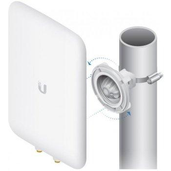 Ubiquiti Networks UMA-D antena para red 15 dBi Antena direccional RP-SMA