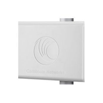 Cambium Networks ePMP 2000 Smart Antenna antena para red