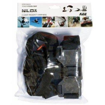 Nilox 13NXAKAC00003 kit para cámara