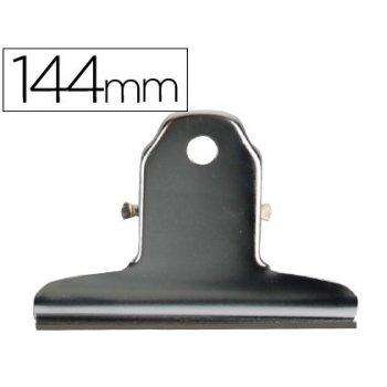 Pinza metalica 901 144 mm