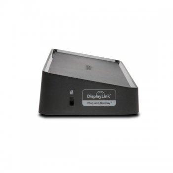 Kensington Replicador de puertos USB 3.0 universal para portátil SD3600