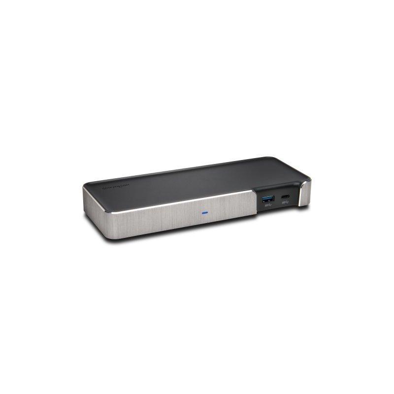 Kensington SD5200T 40000 Mbit s Plata
