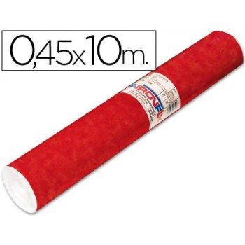 Rollo adhesivo aironfix especial ante rojo 67803 -rollo de 10 mt