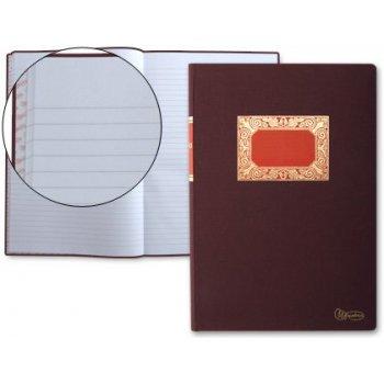 Libro miquelrius folio 100 h. -horizontal