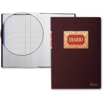 Libro miquelrius folio 100 h. -diario