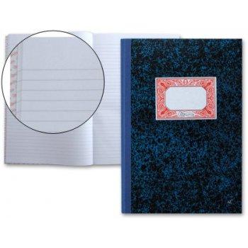 Libro miquelrius cartone 3009 folio 100 hojas horizontal