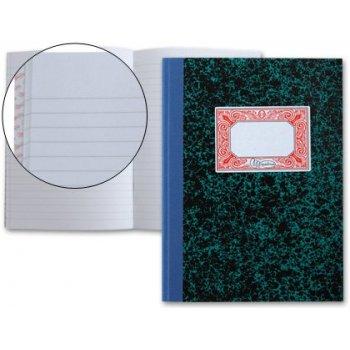 Libro miquelrius cartone 3061 cuarto 100 hojas horizontal