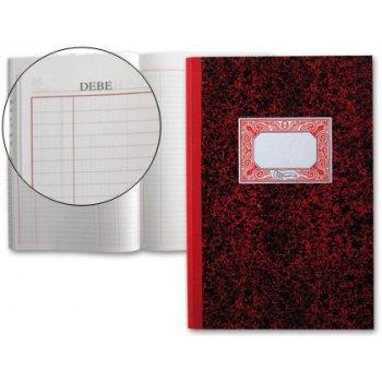 Libro miquelrius cartone 3015 folio 100 hojas mayor