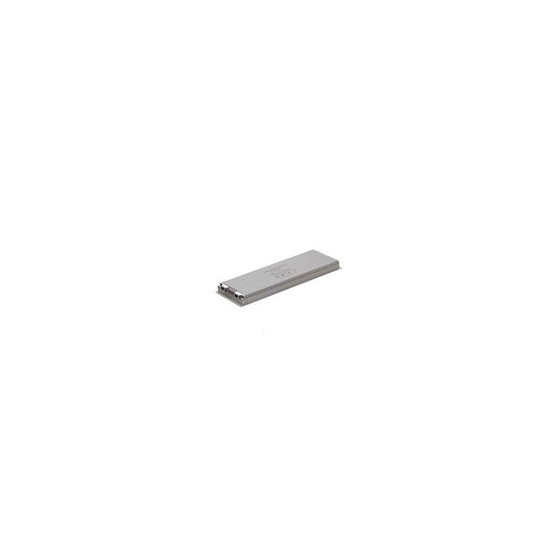 Nilox NLXAEB1186JM refacción para notebook Batería