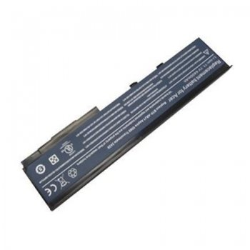 Nilox NLXARJ100LH refacción para notebook Batería