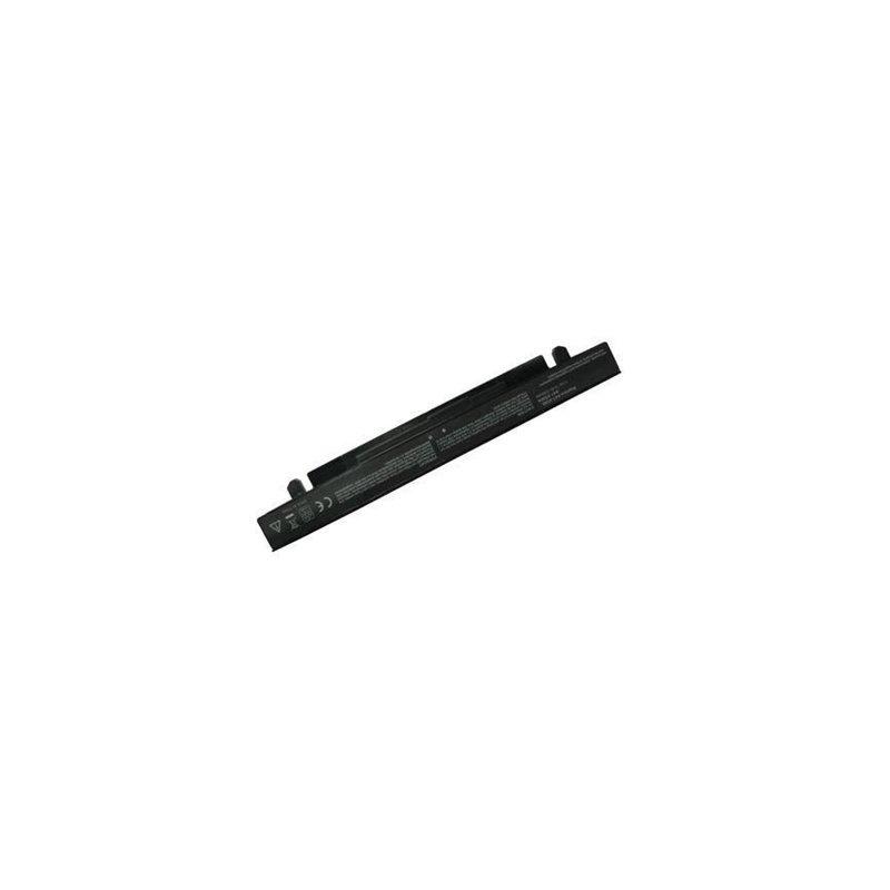 Nilox NLXASX550L7 refacción para notebook Batería