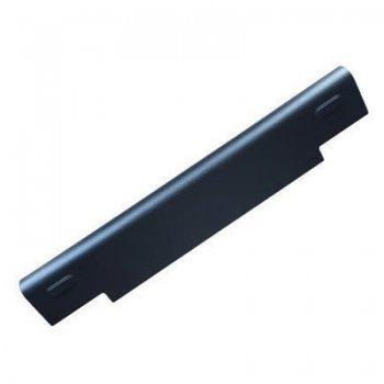 Nilox NLXDL3340LH refacción para notebook Batería