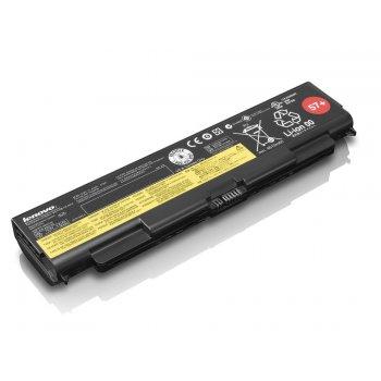Lenovo ThinkPad 57+ Batería