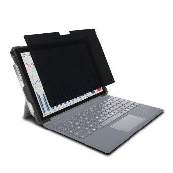 Kensington 626449 filtro para monitor Filtro de privacidad para pantallas sin marco