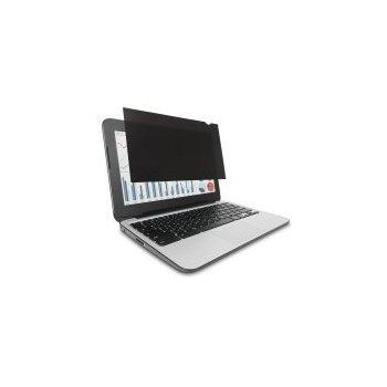 Kensington 626468 filtro para monitor Filtro de privacidad para pantallas sin marco