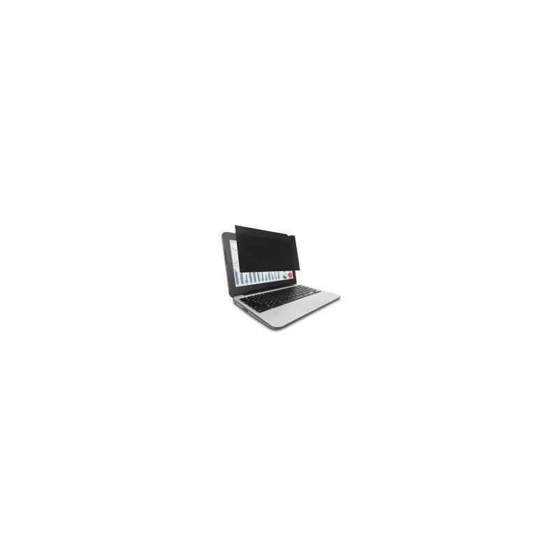 Kensington 626478 filtro para monitor Filtro de privacidad para pantallas sin marco