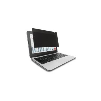 Kensington 626485 filtro para monitor Filtro de privacidad para pantallas sin marco