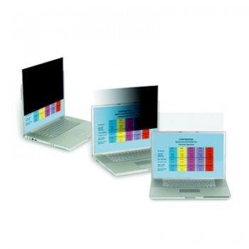 "3M 98044049264 filtro para monitor 39,6 cm (15.6"")"