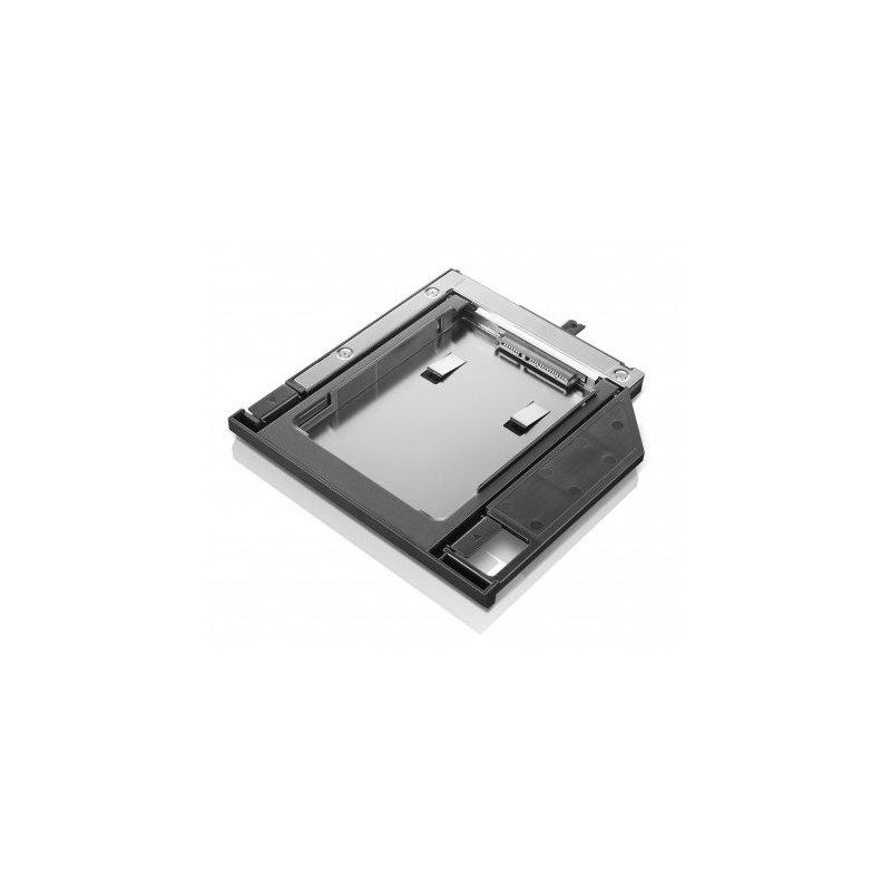 Lenovo 0B47315 accesorio para portatil
