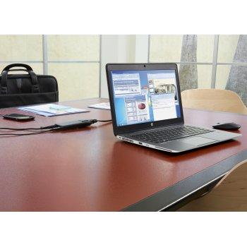 HP Adaptador CA Slim de 65 W