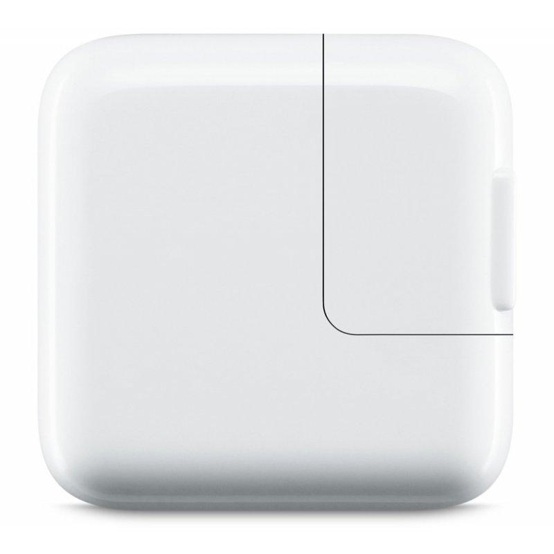 Apple MD836ZM A cargador de dispositivo móvil Interior Blanco