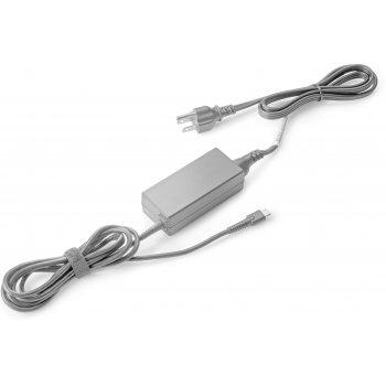 HP Adaptador de alimentación USB-C G2 de 45 W