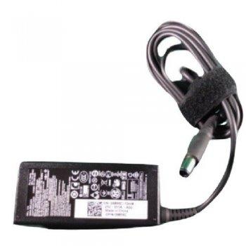 DELL KVDVP adaptador e inversor de corriente Interior 65 W Negro
