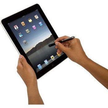 Targus Stylus for Media Tablets