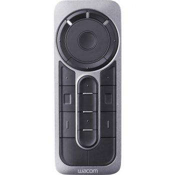 Wacom ACK-411050 mando a distancia Tableta Botones