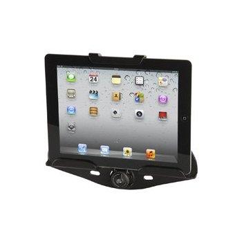 """Targus Universal In-Car Tablet Holder para iPad® y tabletas con pantallas de 7-10"""""""