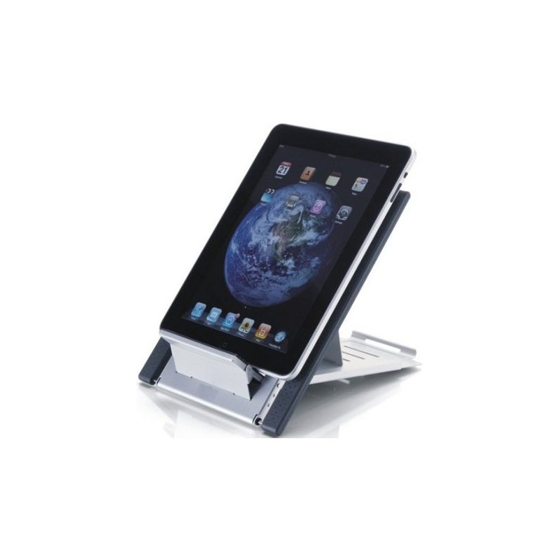 Newstar Soporte para iPad portátil