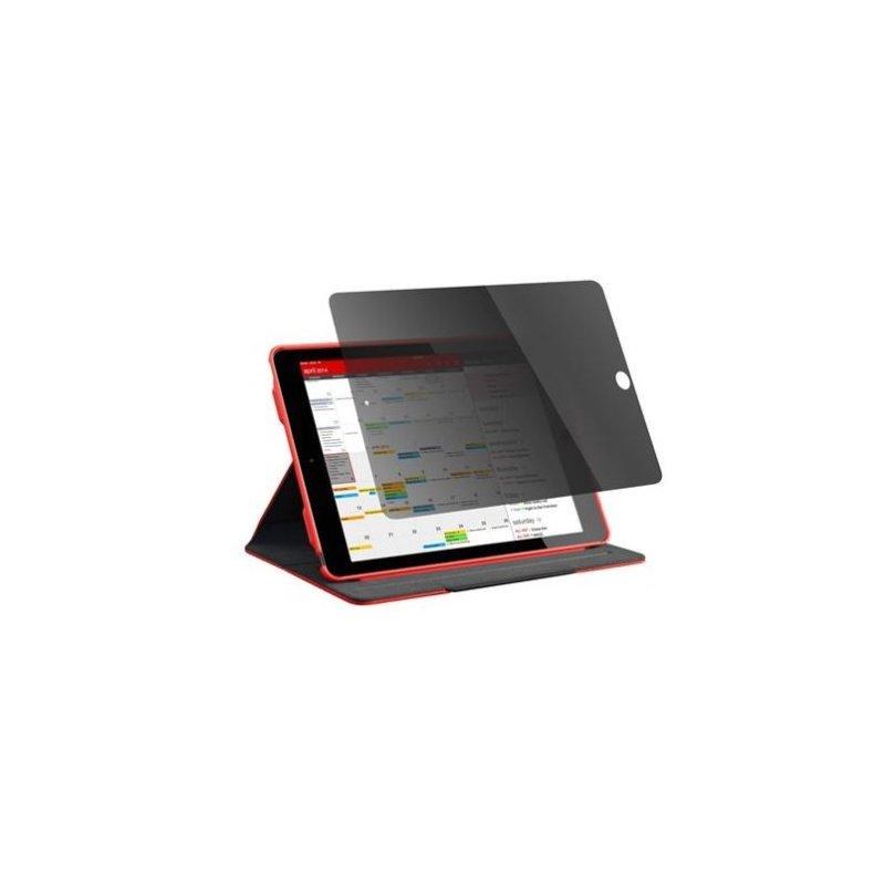 """Targus AST004EUZ filtro para monitor 24,6 cm (9.7"""")"""
