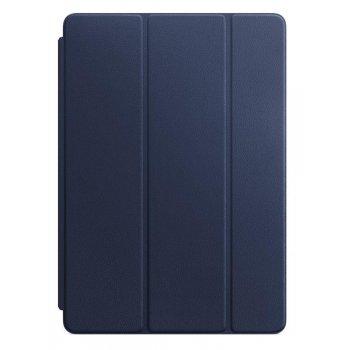 "Apple MPUA2ZM A funda para tablet 26,7 cm (10.5"") Azul"