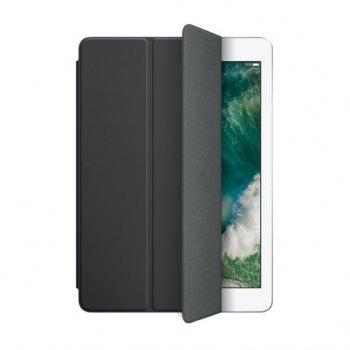 "Apple MQ4L2ZM A funda para tablet 24,6 cm (9.7"") Gris"