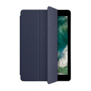 "Apple MQ4P2ZM A funda para tablet 24,6 cm (9.7"") Azul"