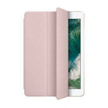 "Apple MQ4Q2ZM A funda para tablet 24,6 cm (9.7"") Rosa"