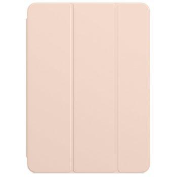 "Apple MRX92ZM A funda para tablet 27,9 cm (11"") Folio Rosa"