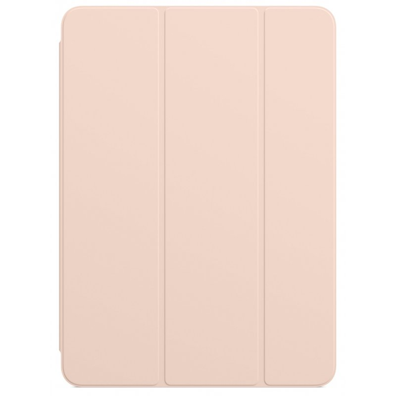 "Apple MRX92ZM A funda para tablet 27,9 cm (11"") Folio Rosa"