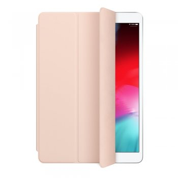 "Apple MVQ42ZM A funda para tablet 26,7 cm (10.5"") Folio Rosa"