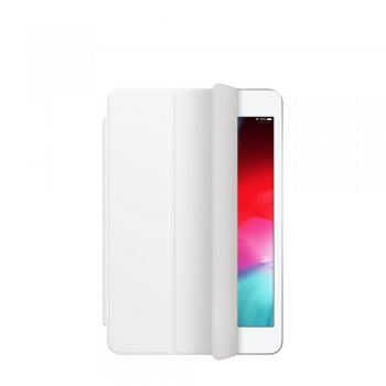 "Apple MVQE2ZM A funda para tablet 20,1 cm (7.9"") Folio Blanco"