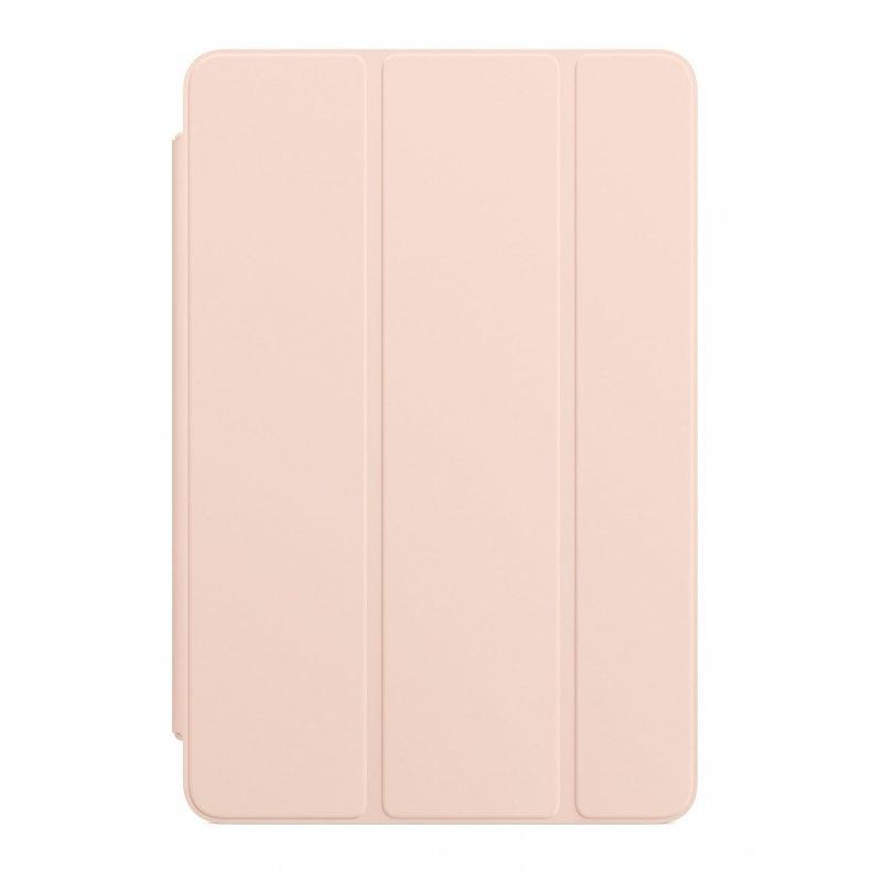 "Apple MVQF2ZM A funda para tablet 20,1 cm (7.9"") Folio Rosa"