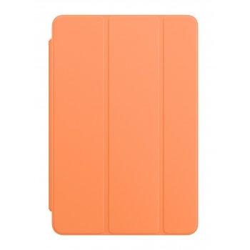 "Apple MVQG2ZM A funda para tablet 20,1 cm (7.9"") Folio Naranja"