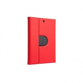 "Targus THZ59403GL funda para tablet 20,1 cm (7.9"") Folio Rojo"