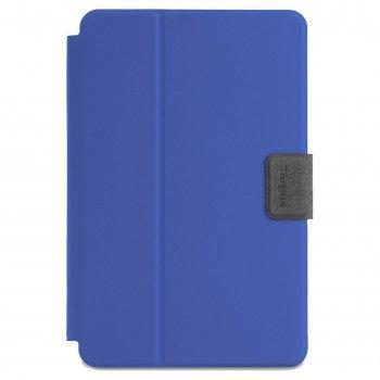 "Targus SafeFit 9-10"" 25,4 cm (10"") Folio Azul"